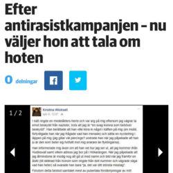 Hela Hälsingland 10 Februari 2016