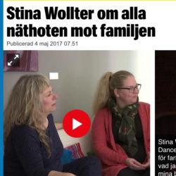 Expressen, 4 Maj 2017